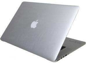 Mac-Book-Pro-
