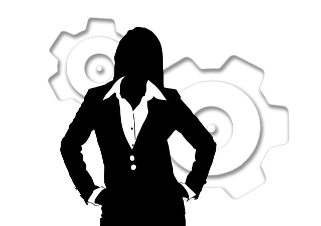 businesswoman-840619_640