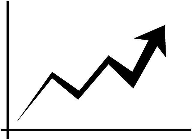 chart-line-148256_640