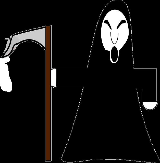 reaper-151599_640 のコピー 2