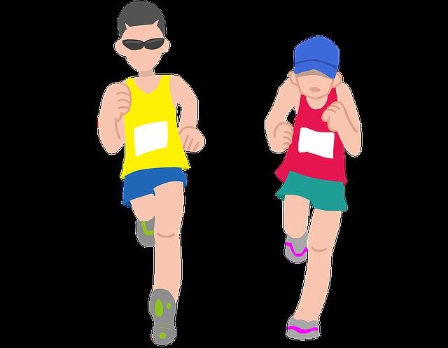 marathon-1236351_640