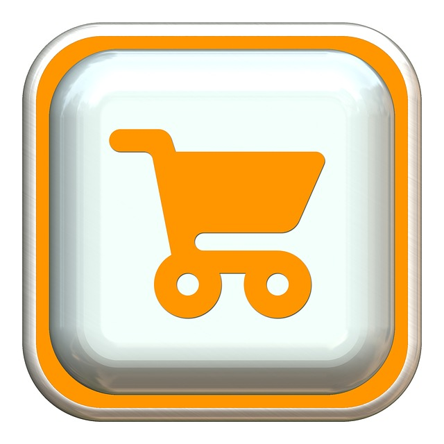 shopping-cart-78019_640