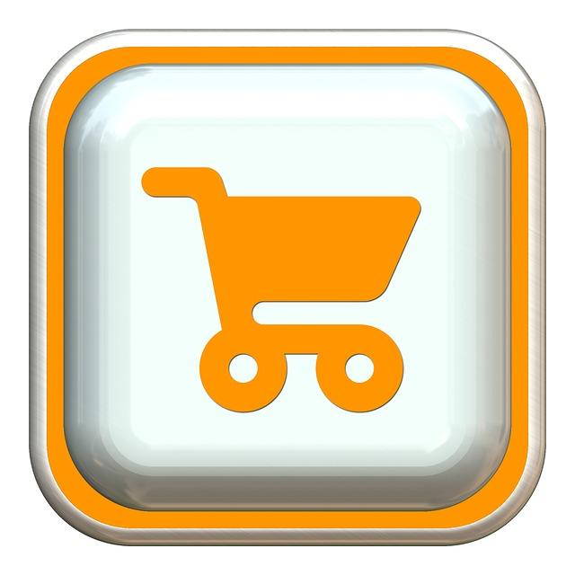 shopping-cart-78019_640