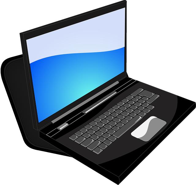 laptop-312499_640
