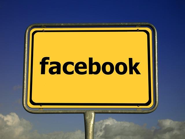 facebook-65051_640