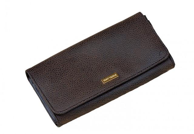 purse-220416_640